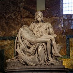 Michelangelo - Wikimedia Commons