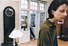Image result for vibeke tandberg living together Living Together, Selfie, Live, Image, Selfies