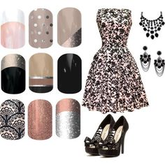 So many different ways to accessorize your wardrobe with #Jamberry Nail Wraps!   #dyiNailArt https://naileditbeauty.jamberry.com/uk/en/shop/shop/for/nail-wraps?collection=collection%3A%2F%2F9999&intent_0=tag%3A%2F%2Fpurple&intent_0=tag%3A%2F%2Fblack&intent_0=tag%3A%2F%2Frosequartz&intent_0=tag%3A%2F%2Fsilver&show=all