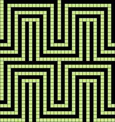 v170 - Grid Paint