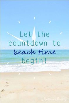 11 best beach vacation quotes images in 2018 Summer Beach Quotes, Spring Break Quotes, I Love The Beach, Beach Fun, Funny Beach, Life Is A Beach, Beach Humor, Beach Party, Family Vacation Quotes