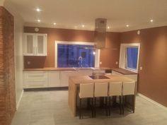 FINN – Spesiell og høy standard leilighet på Stathelle Flat Screen, Real Estate, Blood Plasma, Real Estates, Flatscreen, Dish Display