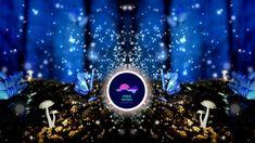 FREE MUSIC🆓No 1 A Minor Waltz🎵NEW Clásica  Romántico🎵Esther Abrami😘No Co... A Minor, Copyright Music, Youtube, Free, Youtubers, Youtube Movies