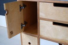 Insane Tips: Furniture Diy Wardrobe steel furniture wood and.Furniture Restoration Apartment Therapy steel furniture wood and.