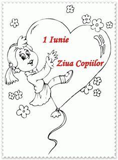 Imagini pentru desen 1 iunie mare Snoopy, Fictional Characters, Art, Art Background, Kunst, Performing Arts, Fantasy Characters, Art Education Resources, Artworks