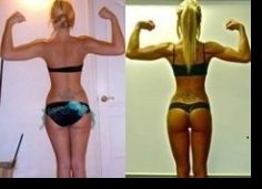 This is the easiest way to lose fat!