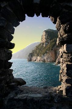 awesome Portovenere (La Spezia) Check more at http://www.discounthotel-worldwide.com/travel/portovenere-la-spezia-4/