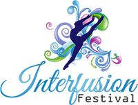 Interfusion Festival Home Page - Interfusion Festival
