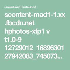 scontent-mad1-1.xx.fbcdn.net hphotos-xfp1 v t1.0-9 12729012_1689630127942083_7450732845576873307_n.jpg?oh=e6b4c040224664803350d637b634b579&oe=57708FD5