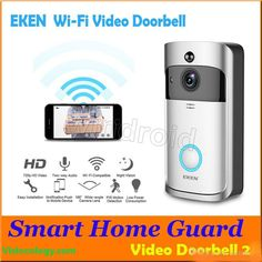 Directly factory Wholesale and Retail Freeshipping Door to Door Accept Drop shipping hours online service Superior quality competitive price and first class service Camera World, Ip Camera, Camera Phone, Dslr Settings, Dslr Photography Tips, Smart Home Security, Hacks, Security Camera, Wide Angle