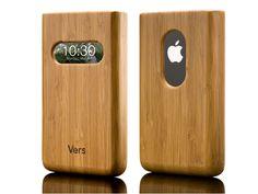 Vers Cases Photo