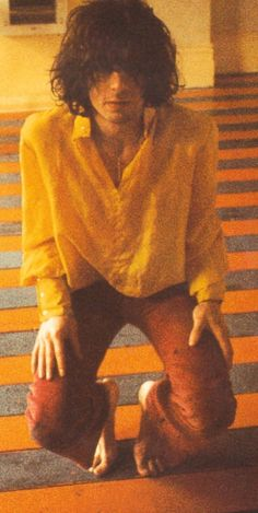 Arnaldo Baptista, See Emily Play, Punk Rock Grunge, Pink Floyd Music, 60s Rock, Glam Metal, Sound & Vision, Rock Legends, Band Posters