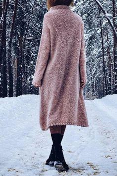 284 Best moda & styl images in 2020 | Moda, Styl, Kozaki zimowe