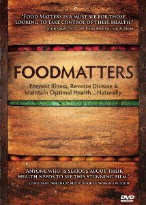 Foodmatters: Andrew W. Saul, Charlotte Gerson, Dr Dan Rogers, David Wolfe, Prof. Ian Brighthope, Jerome Burne, Phillip Day, Dr Victor Zeines, James Colquhoun, Laurentine ten Bosch. Add it to your movie collection! http://www.amazon.com/Foodmatters-Andrew-W-Saul/dp/B001B3XZAW/ref=wl_it_dp_o_pdT1_nS_nC?ie=UTF8=1DCSHF4A7T0EM=I1UL37QQYXIQ5W