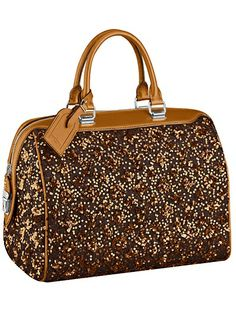 Image Detail for - GALLERY: Louis Vuittons amazing A/W 2012 bags | The Bag Lady
