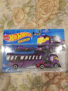 Big Rig Heat Hot Wheels on Mercari Bow And Arrow Set, Hot Wheels Cars, Indian Outfits, Rigs, Logan, Joseph, Geek Stuff, Ship, Messages