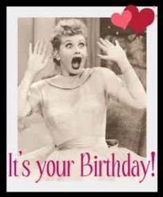 Funny Happy Birthday Memes - Happy Birthday Funny - Funny Birthday meme - - Best Happy Birthday Memes for Guys The post Funny Happy Birthday Memes appeared first on Gag Dad. Happy Birthday Quotes For Him, Funny Happy Birthday Meme, Happy Birthday Pictures, Happy Birthday Messages, Happy Birthday Greetings, It's Your Birthday, Birthday Memes For Guys, Birthday Funnies, Birthday Ideas