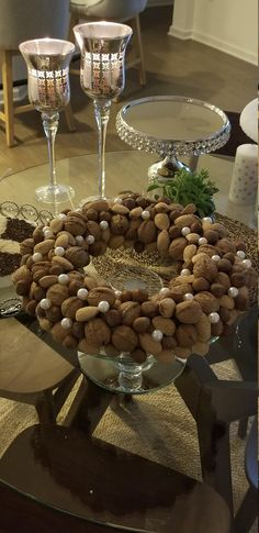 Sofreh Aghd Nuts سفره عقد گردو بادام فندق | Etsy Iranian Wedding, Handmade Items, Handmade Gifts, Fresh Flowers, Ramadan, Wedding Decorations, Etsy, Kid Craft Gifts, Craft Gifts