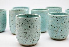 Ceramic Clay, Stoneware Clay, Earthenware, Ceramic Pottery, Pottery Art, Ceramica Artistica Ideas, Beginner Pottery, Pottery Ideas For Beginners, Cerámica Ideas