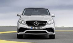 2016 Mercedes-Benz GLE63 AMG Coupe Review – The 2016 Mercedes-Benz GLE63 AMG Coupe is another element point of view of the car which keeps its style with substance. 2016 Mercedes-Benz GLE63 AMG Coupe Review – The 2016 Mercedes-Benz GLE63 AMG Coupe is another element point of view of the car which keeps its style with substance.