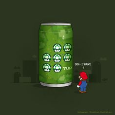 Conceptual Illustration by Nabhan Abdullatif
