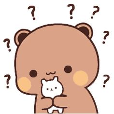 Little Panda, Dibujos Cute, Cute Panda, Kawaii Drawings, Cute Images, Cute Stickers, Panda Bear, Chibi, Hello Kitty