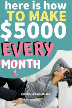 7 Quick Ways to Make Extra Income working full time fast - Earn Money Make Easy Money, Make Money Blogging, Money Tips, Make Money From Home, Way To Make Money, Saving Money, Money Fast, Earn Extra Cash, Making Extra Cash