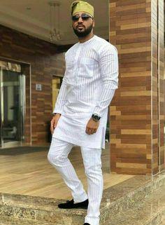 African men outfit men African wear men outfit. Men trousers   Etsy