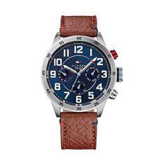 40 mejores imágenes de Relojes TOMMY HILFIGER ARGENTINA  90427f4045e8