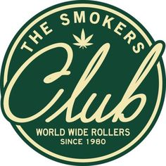 "Cam'ron to Headline ""The Smokers Club Tour"" 2016 Vinyl Sticker Sheets, Vinyl Decals, Cannabis, Scary Tales, Cool Album Covers, Stoner Art, Skate Art, Apple Wallpaper, Street Art Graffiti"
