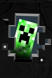 26 best minecraft creepers images creeper creepers nuthatches rh pinterest com