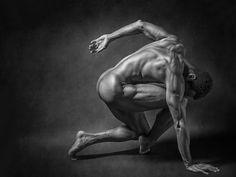Enrique Toribio Photography | CLYDE