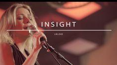 Luiza Possi - Insight (AudioArena Originals)