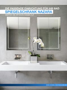 Spiegelschrank Bad, Ihr, Rund, Deutschland, Html