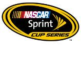 for the past 17 years, the NASCAR Sprint Cup has been the most popular form of motorsport in America.