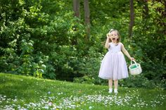 Travel: Easter in the UnitedStates