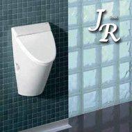 Urinario Arq de diseño Gala