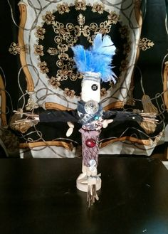 Hey, I found this really awesome Etsy listing at https://www.etsy.com/listing/257833863/voodoo-doll-100-handmade