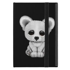 =>>Save on          Cute Baby Polar Bear Cub on Red iPad Mini Cases           Cute Baby Polar Bear Cub on Red iPad Mini Cases today price drop and special promotion. Get The best buyShopping          Cute Baby Polar Bear Cub on Red iPad Mini Cases Review on the This website by click the but...Cleck See More >>> http://www.zazzle.com/cute_baby_polar_bear_cub_on_red_ipad_mini_cases-256539702595047772?rf=238627982471231924&zbar=1&tc=terrest
