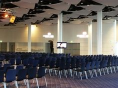 #London-Wembley Stadium: http://www.venuedirectory.com/venue/1055/wembley-stadium - This #venue facilities can play host to a full spectrum of special #events, including #banquets and gala #dinners, #conferences and #meeting, #awards and #graduation #ceremonies, corporate #receptions, #exhibitions and #weddings.