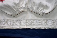 Bed Pillows, Pillow Cases, Shirts, Outfits, Pillows, Suits, Shirt, Dress Shirts, Clothes