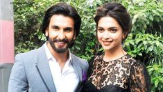 Deepika Padukone – Ranveer Singh Marriage: on-screen character spotted Wedding shopping with Mother, sister.