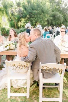 Fun & Sunny California Barn Wedding | 1985 Luke Photography 60