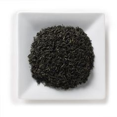 Mao Feng:  A famous tea developed first during the Ching Dynasty in Anhui Province, China. It is comprised of delicate, blue-green leaf sets with silver hairs. It has a light, sweet, rosy fragrance. This tea is soothing to drink and perfect for a quiet afternoon. #beingintheworld = 50% after tax net profits to charity. Visit us: www.teabar.com. Atlanta, Georgia • www.teabar.com