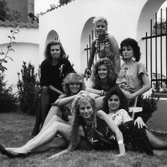 Miss Polonia 1987