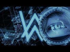 Alan Walker - The Spectre Hello, hello Can you hear me As I scream your name Dj Alan Walker, Marshmello Wallpapers, Walker Join, The Spectre, Japanese History, Best Songs, Debut Album, Creepypasta, Music Publishing