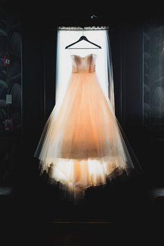 Best Wedding Photography 2014 #wedding #wed #ido