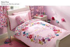 Children's Bed linen | Bedroom | Home & Furniture | Next: Netherlands