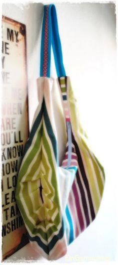 AS # Taschenspieler #farbenmix