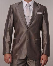 Men Business sutis- Buy Tailor Made Men Business sutis fromTailored Suits Paris at the best price in Paris, France